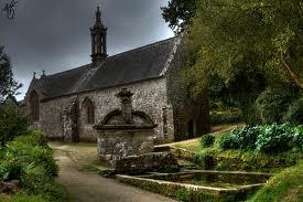 http://lancien.cowblog.fr/images/Bretagne3/images1.jpg