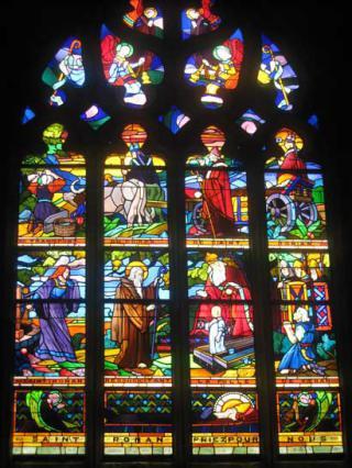 http://lancien.cowblog.fr/images/Bretagne3/locronan70.jpg