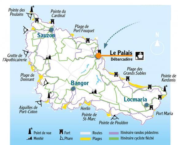 http://lancien.cowblog.fr/images/Bretagne3/planbelleileenmer.jpg