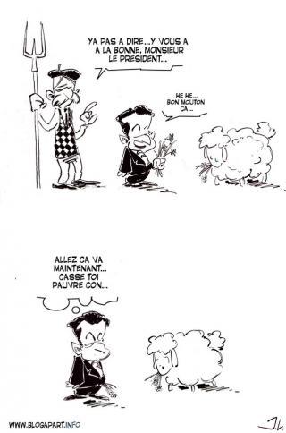 http://lancien.cowblog.fr/images/Caricatures1/12445251623243.jpg