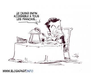 http://lancien.cowblog.fr/images/Caricatures1/12765421672662.jpg