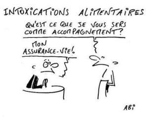 http://lancien.cowblog.fr/images/Caricatures1/1365.jpg