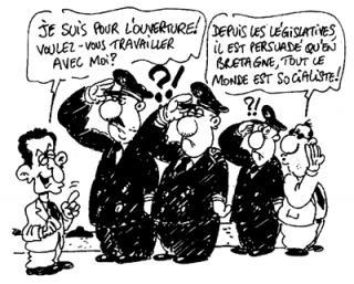 http://lancien.cowblog.fr/images/Caricatures1/15141830.jpg