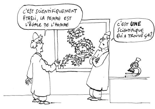http://lancien.cowblog.fr/images/Caricatures1/16733249.jpg