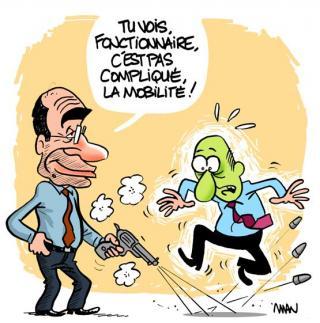 http://lancien.cowblog.fr/images/Caricatures1/187.jpg
