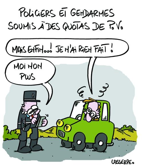 http://lancien.cowblog.fr/images/Caricatures1/1950444378.jpg