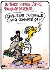 http://lancien.cowblog.fr/images/Caricatures1/2721033267.jpg