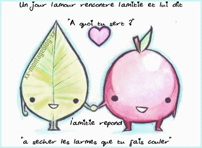 http://lancien.cowblog.fr/images/Caricatures1/28126851222.jpg