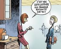 http://lancien.cowblog.fr/images/Caricatures1/4185926807lamedisancesurinternet.jpg