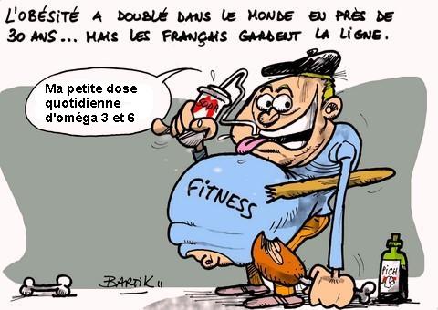 http://lancien.cowblog.fr/images/Caricatures1/44968194.jpg