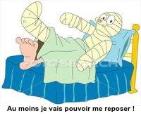 http://lancien.cowblog.fr/images/Caricatures1/50554421231305653917849n.jpg