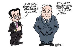 http://lancien.cowblog.fr/images/Caricatures1/53702463p.jpg