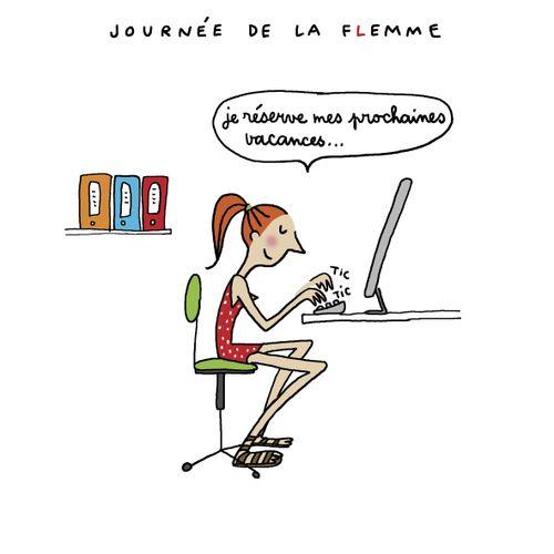 http://lancien.cowblog.fr/images/Caricatures1/6a00e54f10584c88340120a5475ad3970b500wi.jpg