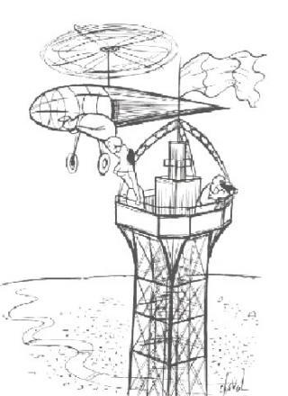 http://lancien.cowblog.fr/images/Caricatures1/6bg6.jpg