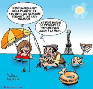 http://lancien.cowblog.fr/images/Caricatures1/7065.jpg