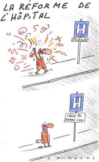 http://lancien.cowblog.fr/images/Caricatures1/H.jpg