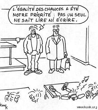 http://lancien.cowblog.fr/images/Caricatures1/KonkEgalitedeschancesalecole-copie-1.jpg