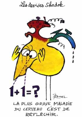 http://lancien.cowblog.fr/images/Caricatures1/Shadok10.jpg
