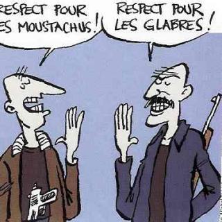 http://lancien.cowblog.fr/images/Caricatures1/altrcommun.jpg