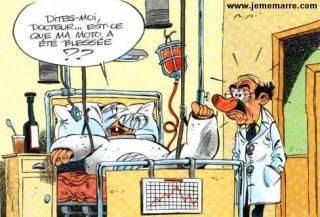 http://lancien.cowblog.fr/images/Caricatures1/altruismemotard.jpg