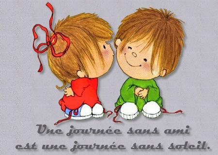 http://lancien.cowblog.fr/images/Caricatures1/amitie2.jpg