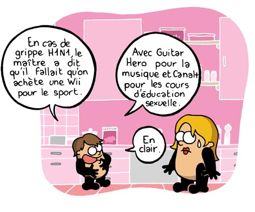 http://lancien.cowblog.fr/images/Caricatures1/besoinecole.jpg