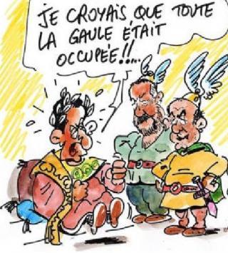 http://lancien.cowblog.fr/images/Caricatures1/caricatureSarkozybretonsCopie.jpg