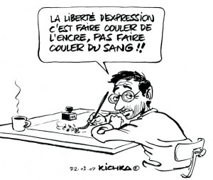 http://lancien.cowblog.fr/images/Caricatures1/caricatureparis300x253.jpg