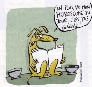 http://lancien.cowblog.fr/images/Caricatures1/chien.jpg