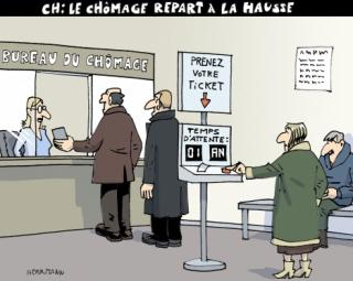 http://lancien.cowblog.fr/images/Caricatures1/chomage-copie-1.jpg