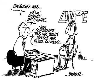 http://lancien.cowblog.fr/images/Caricatures1/chomage2.jpg