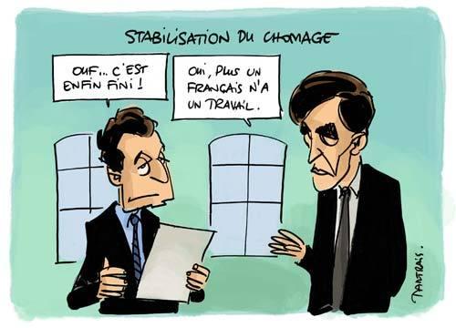 http://lancien.cowblog.fr/images/Caricatures1/chomagecopie1.jpg