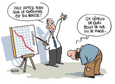 http://lancien.cowblog.fr/images/Caricatures1/chomageinseechomeurtravailemploi.jpg
