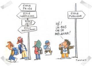 http://lancien.cowblog.fr/images/Caricatures1/ecolepublique.jpg