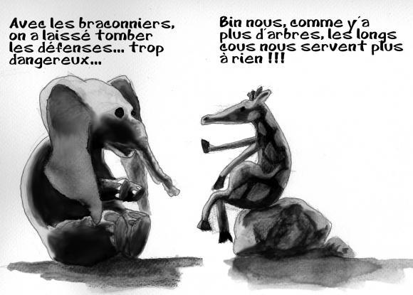 http://lancien.cowblog.fr/images/Caricatures1/elephantcopy.jpg