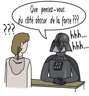 http://lancien.cowblog.fr/images/Caricatures1/entretien.jpg