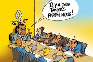 http://lancien.cowblog.fr/images/Caricatures1/espionnageranault300x199.jpg