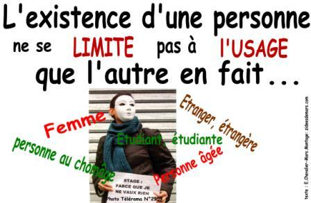 http://lancien.cowblog.fr/images/Caricatures1/existence2.jpg