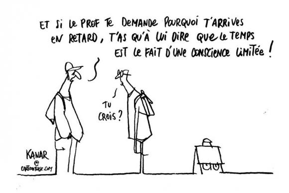 http://lancien.cowblog.fr/images/Caricatures1/filo.jpg