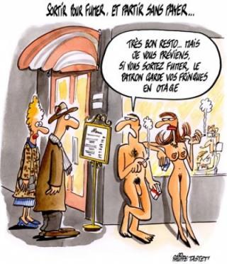 http://lancien.cowblog.fr/images/Caricatures1/fumer.jpg