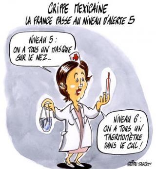 http://lancien.cowblog.fr/images/Caricatures1/grippemexicaine.jpg