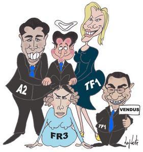 http://lancien.cowblog.fr/images/Caricatures1/guerresdesinformationarticlesevalettremcoL2.jpg