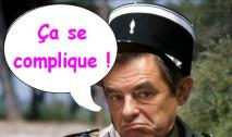 http://lancien.cowblog.fr/images/Caricatures1/h224985081305703559.jpg