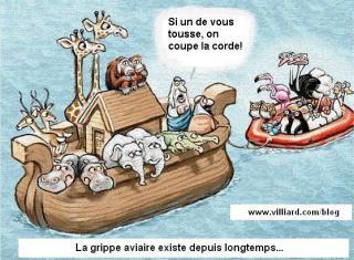http://lancien.cowblog.fr/images/Caricatures1/imagegrippeaviaire.jpg