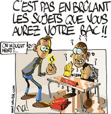 http://lancien.cowblog.fr/images/Caricatures1/images-copie-10.jpg