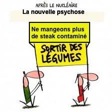 http://lancien.cowblog.fr/images/Caricatures1/images-copie-9.jpg