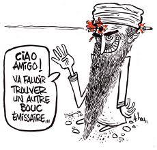 http://lancien.cowblog.fr/images/Caricatures1/images2.jpg