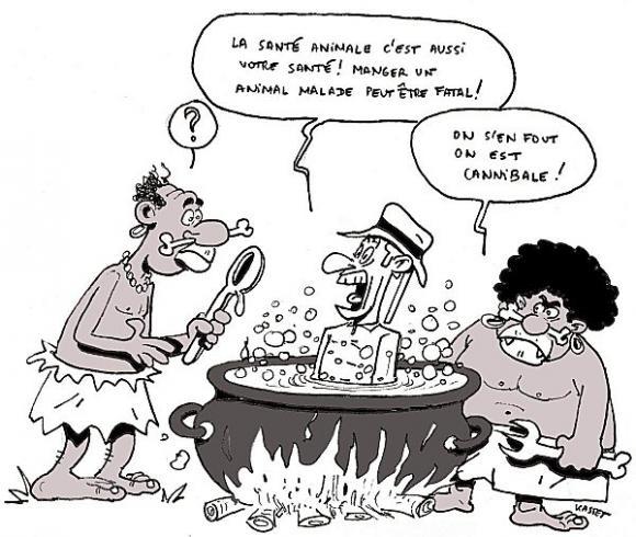 http://lancien.cowblog.fr/images/Caricatures1/indigenesbis.jpg