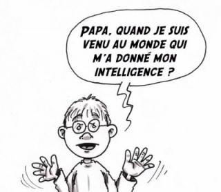 http://lancien.cowblog.fr/images/Caricatures1/intelligenceL3.jpg