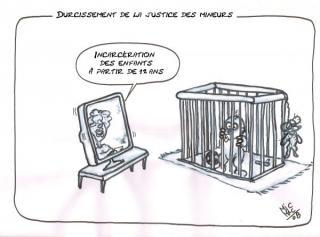 http://lancien.cowblog.fr/images/Caricatures1/justicedemineurscopie2138a.jpg